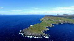 Neist Point , Isle of Skye