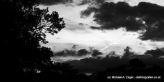 Himmlisch. Vienna, Clouds, Celestial, Sunset, Outdoor, Heavens, Outdoors, Sunsets, Outdoor Games
