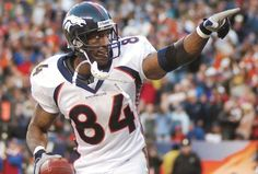 greatest nfl football players of all time | Overperforming_crop_exact.jpg?w=1500&h=1500&q=85