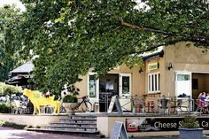 Just a short drive from the city centre, the Mount Lofty Ranges offer the ideal getaway for anyone with an appetite for good food, wine and glorious views. Australia Holidays, Adelaide South Australia, Best Kept Secret, Weekends Away, Australia Travel, Ranges, Wine Recipes, Centre, Places To Go