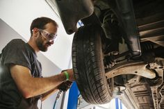 7 Things You Must Do Now to Prepare Your Car for Fall and Winter