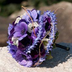Unique!     [bouquet-600x600-copy-jacqueline-ahne%255B2%255D.jpg]
