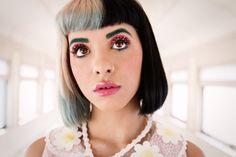 "The Voice contestant Melanie Martinez New Music Video ""Pity Party"" Premiere / アメリカのシンガー・ソングライターMelanie Martinezが新曲「Pity Party」のミュージックビデオを公開した。"