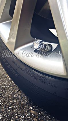 Crystal Princess Crown Tire/Wheel Stem Valve Caps - Cars Accessories - Ideas of Cars Accessories - Crystal Princess Tire/Wheel Stem Valve Caps Bling Car Accessories, Car Accessories For Girls, Volkswagen, Girly Car, Car Essentials, Car Freshener, Car Gadgets, Car Hacks, Cute Cars