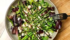 Cookinglife | Salt & Pepper Artisan | @gewoonwateenstudentjesavondseet Seaweed Salad, Salt And Pepper, Feta, Artisan, Stuffed Peppers, Vegetables, Ethnic Recipes, Life, Salad