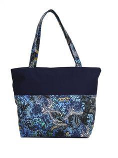Ivy Beach Bag Ivy, Diaper Bag, Gym Bag, Beach, The Beach, Diaper Bags, Mothers Bag, Beaches, Hedera Helix