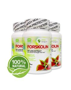 Apex Forskolin is an all natural supplements which aids in weight loss and management. Helps burn excess fat and maintain healthy weight.