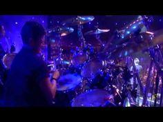 Luis Miguel - Voy a apagar la luz / Contigo Aprendi [ENG subtitles] - YouTube