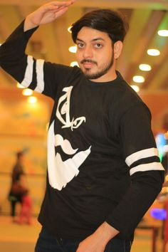 M. Sheheryar Naseer in black T shirt and blue jeans stylish pose     #MuhammadSheheryar #MuhammadSheheryarNaseer #MSheheryarNaseer #SheheryarNaseer #MSheheryar #Sheheryar  #Sheheryar_SEO #Sheheryar_WebDeveloper #Sheheryar_SEOSpecialist #BlueJeans #BlackShirt #BlacKTshirtandblue jeans #Men #Handsome #Fashion #Style #FashionCasual
