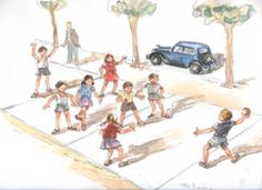15 Mejores Imagenes De Juegos Tradicionales Kid Games Childhood