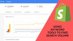 Key phrase Analysis Instruments to make use of for Your Shopify Retailer – Free and paid instruments included in description - Seo to Rank Free Keyword Tool, Social Media Site, Present Day, Free Blog, Research, Affiliate Marketing, Knowledge, Product Description, Tools