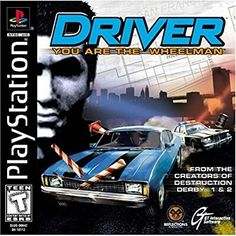 18 Best ♚Classic PS1/PS2 & WII/Nintendo Game's  images in