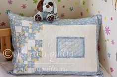 Marie's quilts: Сладких снов... /Sweet dreams...понедельник, 22 сентября 2014 г.