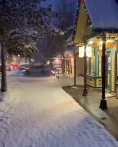 Places Around The World, Oh The Places You'll Go, Places To Travel, Colorado Winter, Colorado Usa, Vacation List, Vacation Spots, Breckenridge Colorado, Great America