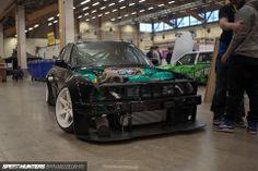 #BMW #E30 #M3