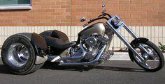 UK motorbike web directory and search engine, one of the fastest growing motorctcle websites in the UK Custom Trikes, Custom Choppers, Custom Motorcycles, Trike Motorcycles, Honda Trike, Trike Scooter, Triumph Chopper, Sportster Chopper, Drift Trike Motorized