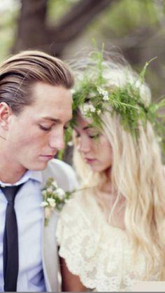 #weddings #photography