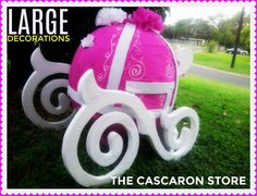 Giant Extra Large Custom Pinatas Props Display Decorations, #fiesta, #fiestadecorations, #fiestasanantonio, #fiestaprops, #fiestadisplays, #fiestalargedisplays, #birthdaydisplays, #eventcustomdisplays, #productcustomprops, #eventplanningdisplays, #eventdecorations, #largeprops, #customparadefloats, #customprops, #customeventprops, #texasprops, #princessprops, #customlargepinatas, #partycustomprops, #extralargeprops, #superbigpinatas, #corporationpinatas, #corporationprops… San Antonio, Fiesta Decorations, Halloween Decorations, Spring Decorations, Stage Decorations, Mexican Party Supplies, Balloon Centerpieces, Fiesta Party, Diy Party