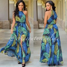 """""Gone with the wind"" FABULOUS www.ChicCoutureOnline.com Search: Palm Desert  #fashion #style #stylish #love #ootd #me #cute #photooftheday #nails #hair…"""