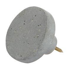 Concrete Wall Hook