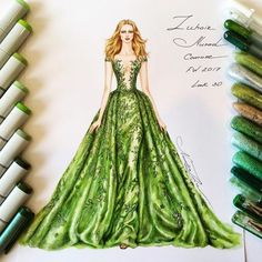 #drawing #sketch #fashion #dress #art #fashiondesign #fashionblogger #fashionart #dessin #instafashion #in #style #fashionsketches #sketches #drawings #fashionillustration #dress #illustration #instagood #artwork #hautecouture #haute #couture #designer #fashionweek #figurine #mode #croquis #aquarelle #colors #couleurs