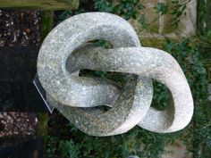 Endless Sculpture Art, Om, Carving, Hands, Abstract, Modern Sculpture, Shapes, Rocks, Pottery