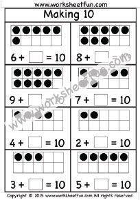 Free Math Printouts  paringnumbers in addition Cap also  as well Ebd Ef Ba Ce Ded Feaabf furthermore Maxresdefault. on skip counting worksheets 1st grade