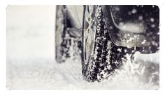 4 Auto Detailing Tips for Protecting Cars in Winter Winter Road, Winter Is Here, Fire Safety For Kids, Child Safety, Assurance Auto, 72 Hour Kits, Car Cleaning Hacks