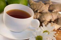 En Asie, depuis des siècles, on utilise le gingembre comme anti-inflammatoire naturel pour traiter les douleurs rhumatismales découlant de l'arthrose et de l'arthrite.