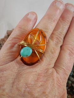 100/%Natural Australian Opal Gemstone Very Nice Oval Shape Multi Fire Cabochon  Loose Gemstone Size Approx 18MM X 12.5MM X 5MM