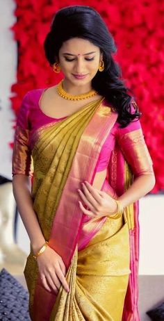 1ce11c016c Evergreen Trendy and Exclusive Sarees Collection Available Online. Range  Starts from Rs 299 available in