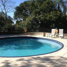 Villa Serena Bed & Breakfast Hospedagem e Turismo Embu 4 You