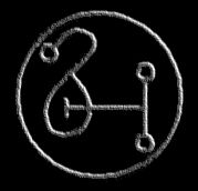 archangel azrael symbol wwwpixsharkcom images