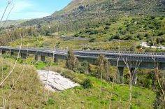Voglio raggiungere Palermo ma è impossibile (video)<span class='video_title_tag'> -Video</span>