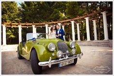 Fotograf nunta Antique Cars, Antiques, Blog, Vintage Cars, Antiquities, Antique, Blogging