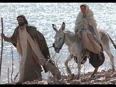 E tu Belem terra de Judá