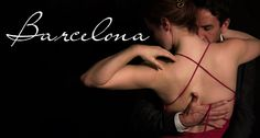 World Premiere of Barcelona Debuts at People's Light & Theatre Company