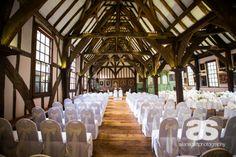 Merchant Adventurers Hall Wedding Photographer   York Wedding Photography   Allan Scott Photography