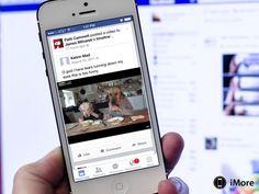 沒吃到飽小心爆流量!如何停止 Facebook 影片自動播放功能?