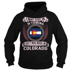 #Wyomingtshirt #Wyominghoodie #Wyomingvneck #Wyominglongsleeve #Wyomingclothing #Wyomingquotes #Wyomingtanktop #Wyomingtshirts #Wyominghoodies #Wyomingvnecks #Wyominglongsleeves #Wyomingtanktops  #Wyoming