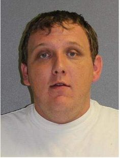 DeBARY -- Karaoke singer attacks DJ with bar glass over sound in his microphone.