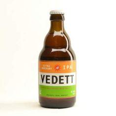 Vedett IPA - 33cl - Kaufe diese belgisches Bier in unserem Online-Shop. Hier finden Sie mehr als 1.400 belgisches Bier und ähnliche Produkte zu finden, billig nach Hause geliefert.