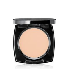 Avon Ideal Flawless Pressed Powder is one of its types. It is light and natural, and never worsens the skin. This pressed powder gives skin a natural, soft and lightly matte finish. How To Apply Blusher, Avon True, Oil Shop, Mascara Tips, Avon Online, Makeup Techniques, Tinted Moisturizer, Facial Oil, Free Makeup