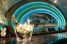 Un buen bar, una mejor noche | Innova Magazine