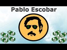 The Absolutely Insane Amount Of Money Amassed By Pablo Escobar, Visualized - Digg