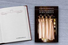 La Biblioteca di Eliza: Recensione: Il matrimonio di mia sorella - Cinzia ...