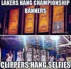 The truth.. has been spoken  - NBA Memes - http://nbafunnymeme.com/the-truth-has-been-spoken-nba-memes/