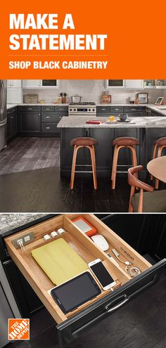 534 best kitchen ideas inspiration images in 2019 home depot rh pinterest com