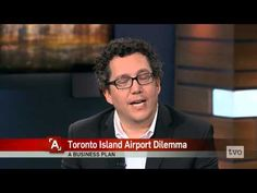 "Porter Airlines seems to have been a commercial success and now, it wants to expand. Expansion plans call for the introduction of ""whisper"" jets and a runway extension into Lake Ontario. Toronto has been here before: witness the 2003 municipal election. While residents have flashbacks to those days, The Agenda examines the pros and cons of an expanded Island airport.  Does Toronto need it? Does Toronto want it? And what do the debates about airports and casinos say about how we view communal…"