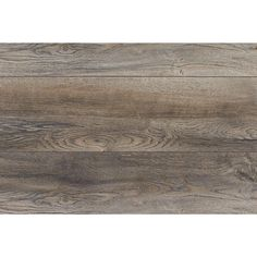 Home Decorators Collection Winteron Oak 12 mm Thick x 7-7/16 in. Wide x 50-5/8 in. Length Laminate Flooring (18.2 sq. ft. / case) HC01 at The Home Depot - Mobile